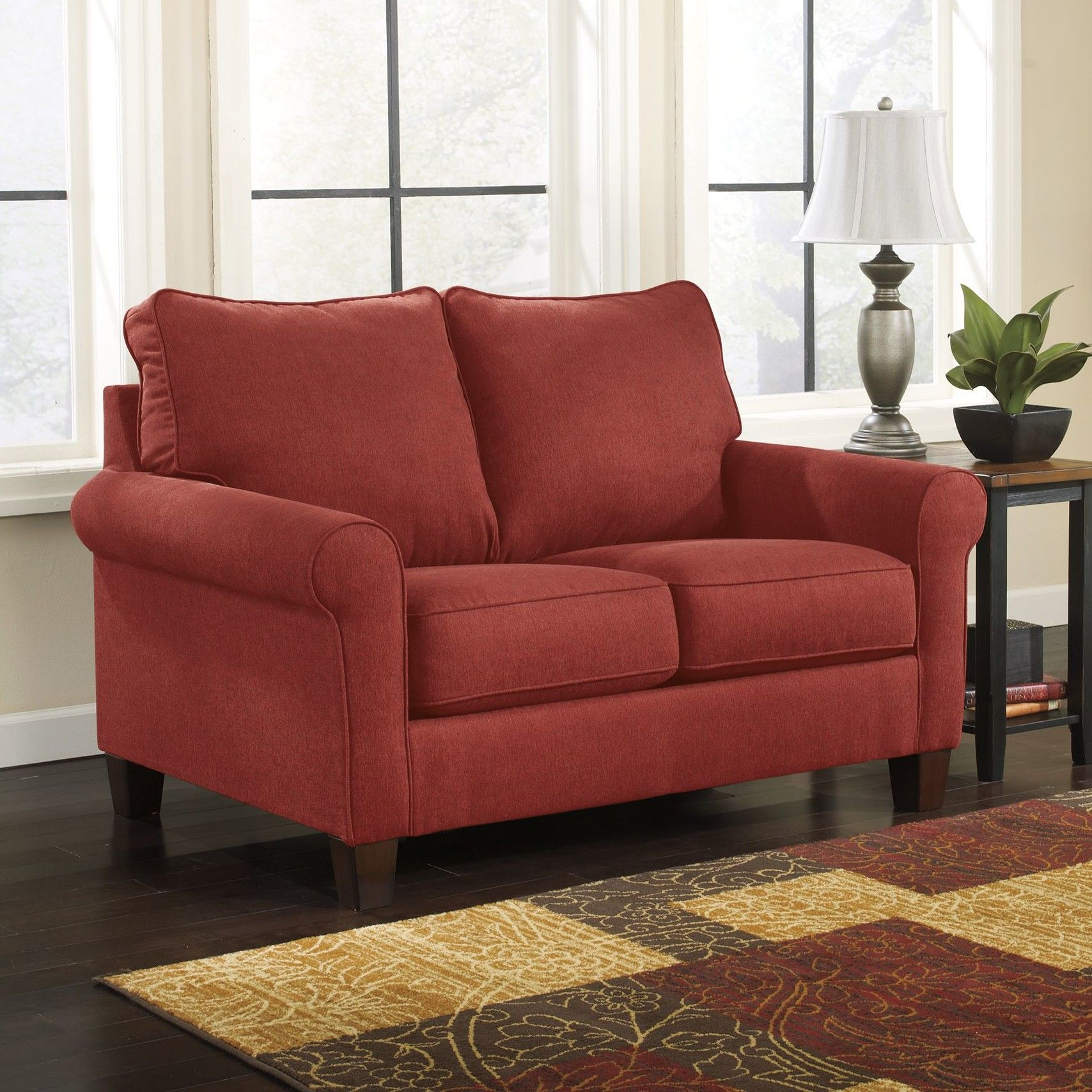 product loveseat lr home sleeper cindy loveseats crawford hydra bellingham luv