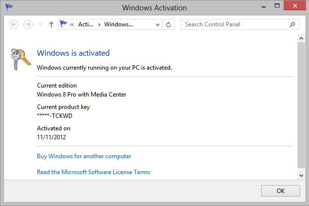 Ashampoo Magical Snap 4 0 Microsoft Software Buy Windows Media