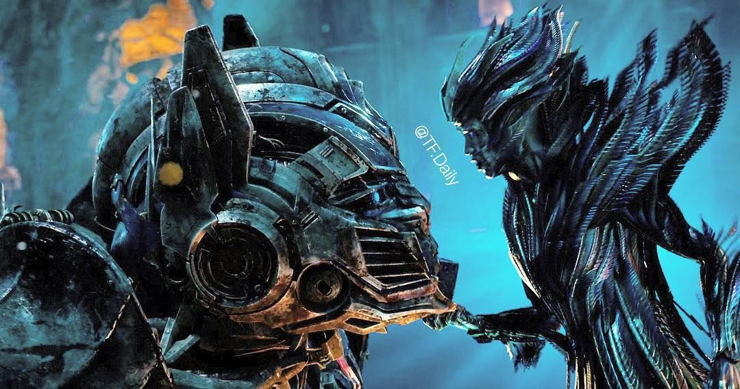 Can T Even Explain How Awesome Quintessa Is Transformers Optimus Prime Art Transformers Optimus Transformers Optimus Prime