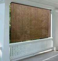 Beste Wohnung Balkon Sichtschutz Veranda Vorhänge Ideen #balconyprivacy Beste Wohnung Balkon Sichtschutz Veranda Vorhänge Ideen #balkonsichtschutz