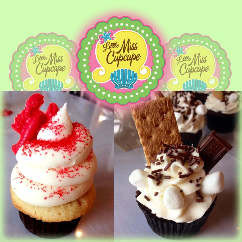 Cape Cod Daily Deal With Little Miss Cupcape On Main Street Hyannis Little Miss Cupcape Offers Cape Cod A Whimsical Wor Cape Cod Nostalgic Candy Sweet Smell
