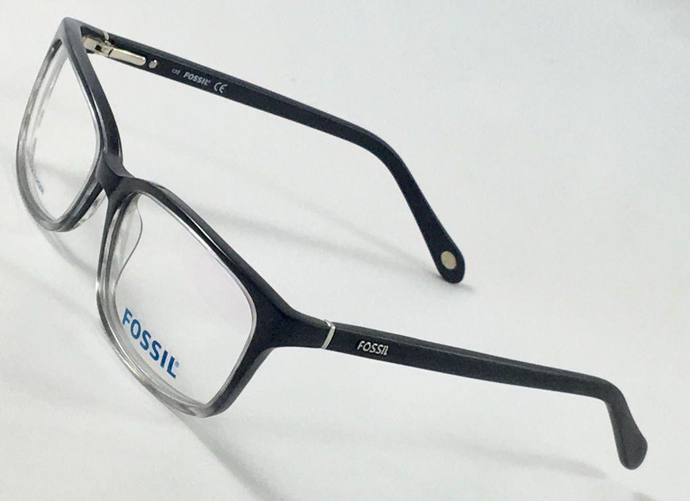1bca51b770 New FOSSIL Grey 0E4S Men s Eyeglasses Frames 52-16-135  fashion  clothing   shoes  accessories  mensaccessories  sunglassessunglassesaccessories (ebay  link)