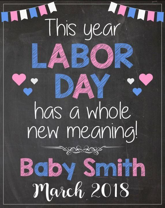 photo regarding Closed Labor Day Printable Sign titled Pin upon Little one Smith guidelines