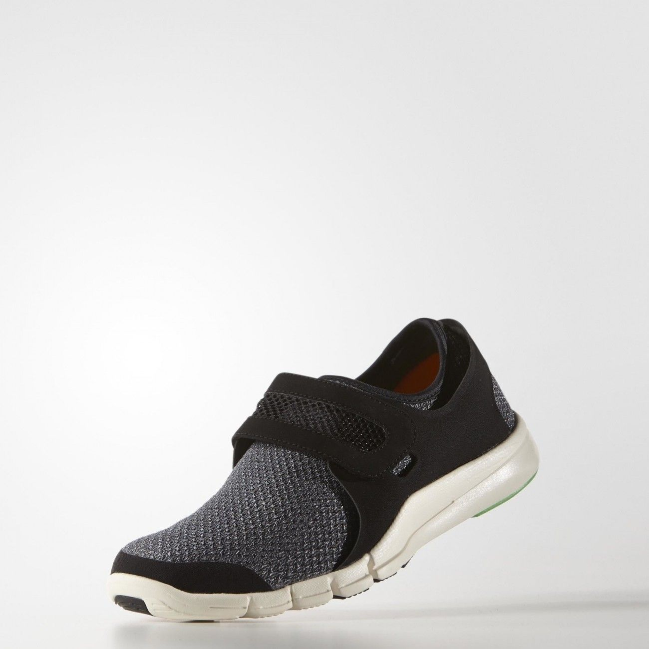 Black Adidas adidas STELLASPORT Zais Shoes B23620