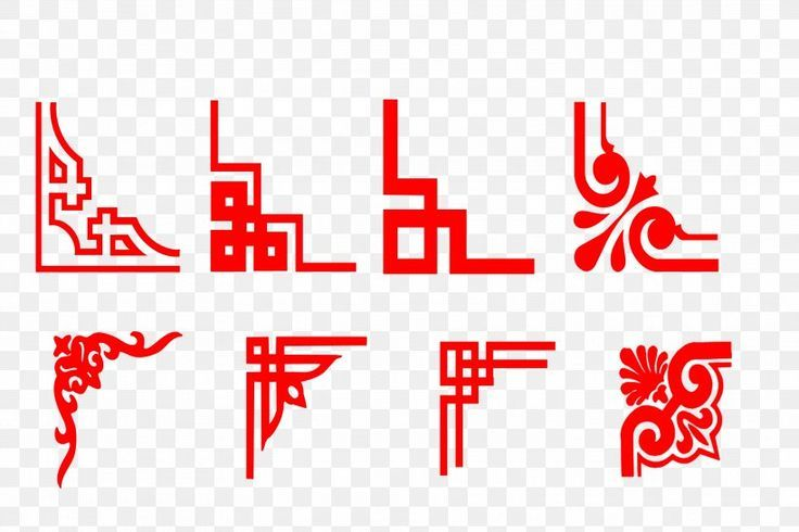 Chinese New Years Design New Years
