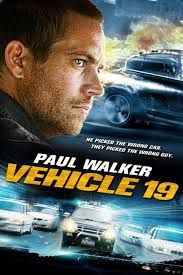 paul walker movies - Google Search