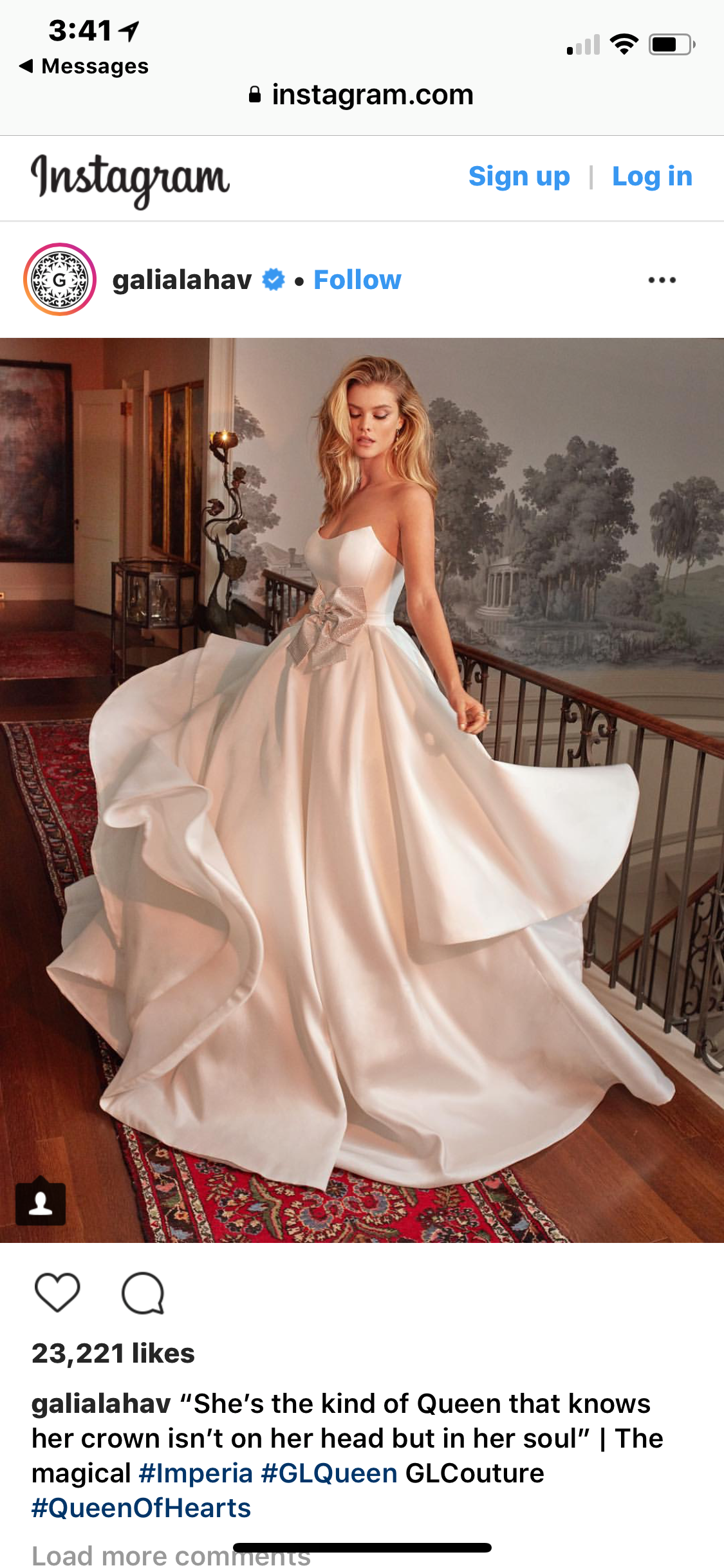 Pin by vanessa nsona on wedding dress pinterest wedding dress