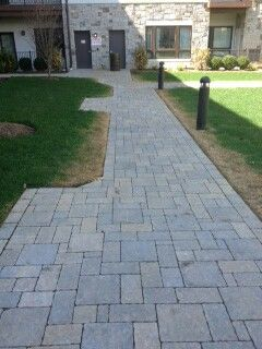 #Grinnell #pavers #originalbrand #sparta #nj Www ... on Sparta Outdoor Living id=33626