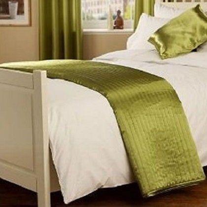 Giambrone Bolster Pillowcase Quilt Bedding Quilt Pillow Case