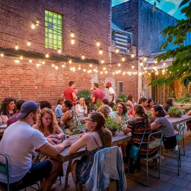 b301550da78a48744204359e4824b488 - Best Beer Gardens In New York