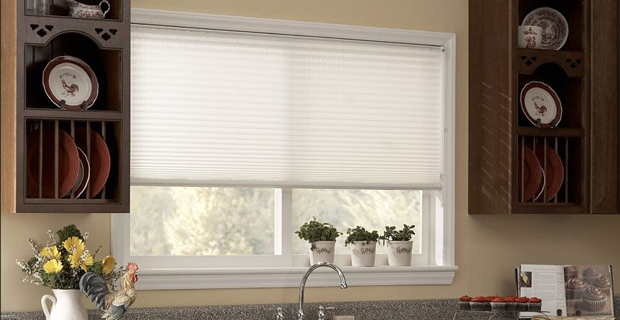 3 Day Blinds Pleated Shades Versatile And Lightweight An Affordable Honeycomb Shade Alternative Pleated Shade Honeycomb Shades Day Blinds