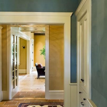 Teal Wall Color Design, Pictures, Remodel, Decor and Ideas - page 2 ...