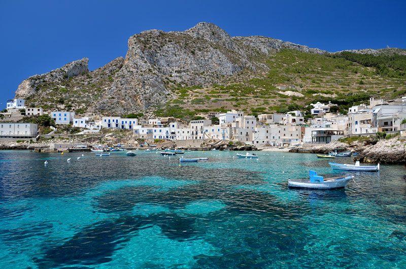 Ilha da Sicília - Pesquisa Google