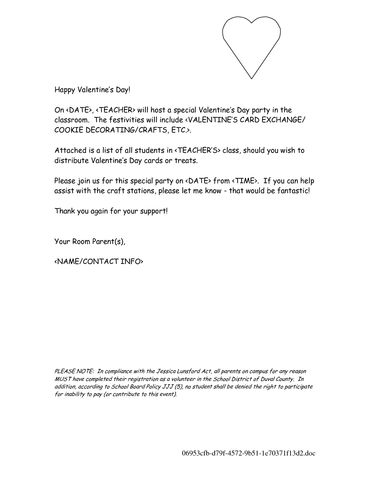 lovely valentines letter for boyfriend tumblr best moment formal