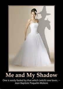 Explore Wedding Jokes Jewish Weddingore