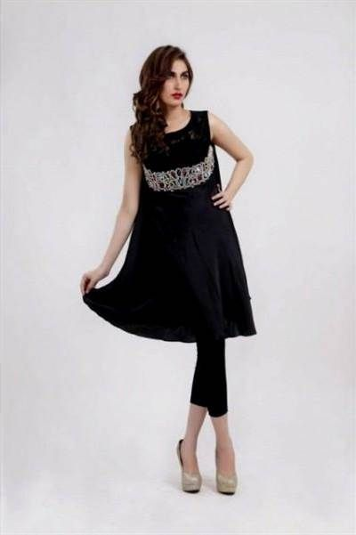 59166b79087 Cool latest western dresses for girls 2017-2018
