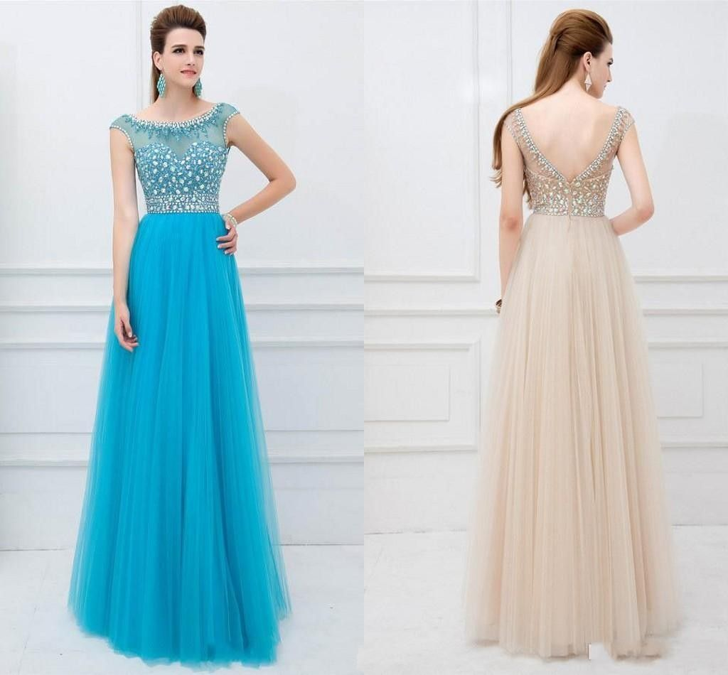 Party Long Dresses 2 | Dresses | Pinterest | Electrical wiring ...