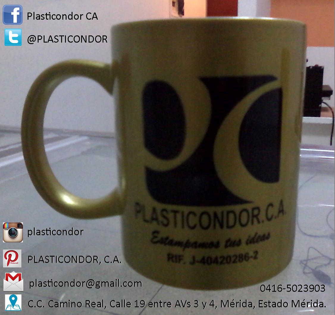 Mérida Venezuela 04165023903 / www.plasticondor.tumblr.com / www.plasticondor.blogspot.com / síguenes en: Facebook, Twitter, Instagram, Pinterest y Google+