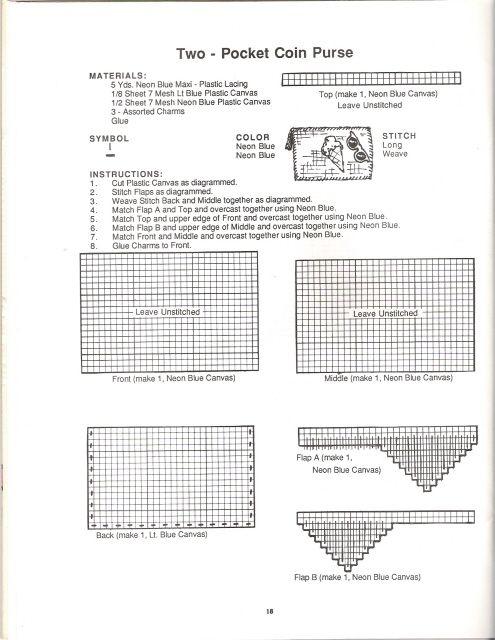 pc crossword puzzles