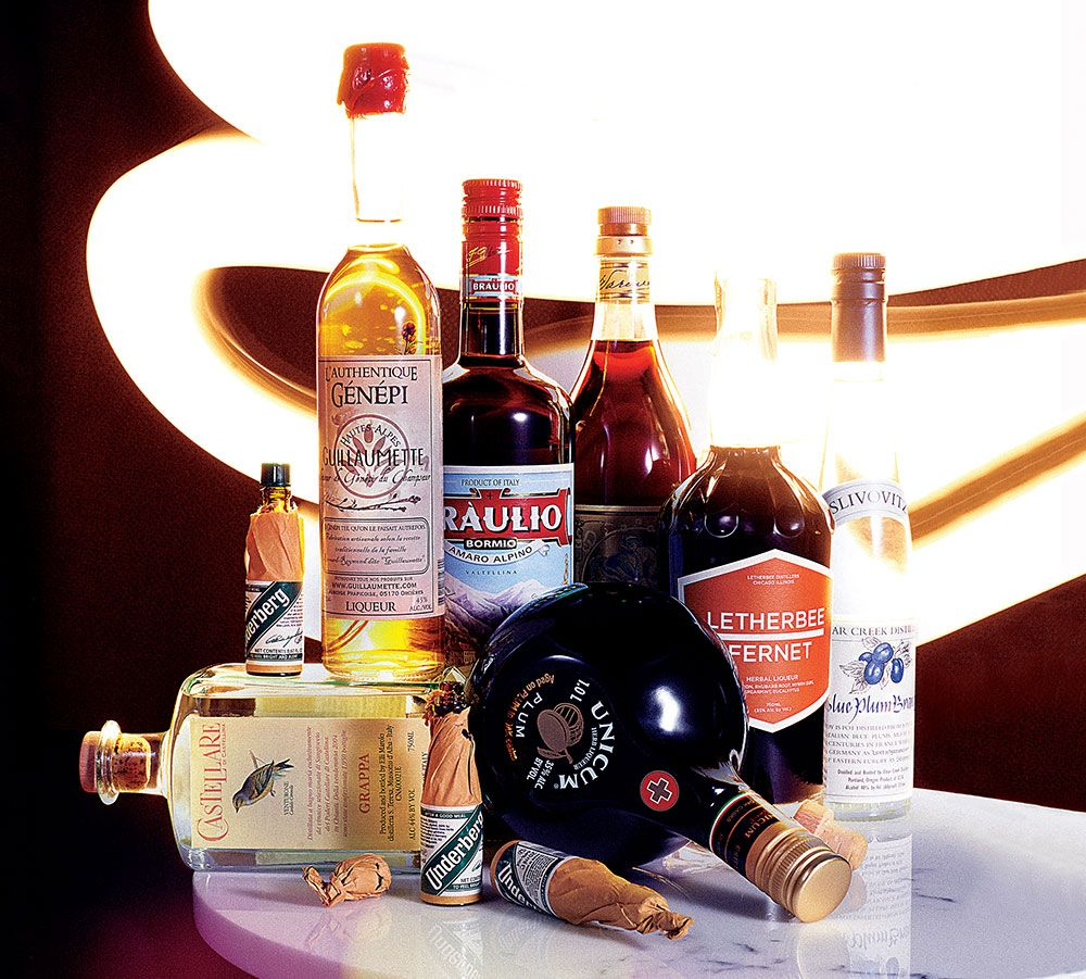 How To Drink All Night In A Classy Way Drinks Fun Drinks Dinner Party Recipes