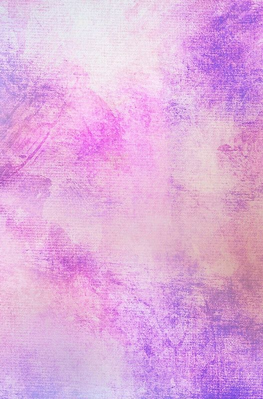 Purple,lavender,shades,modern,trendy,abstract,contemporary