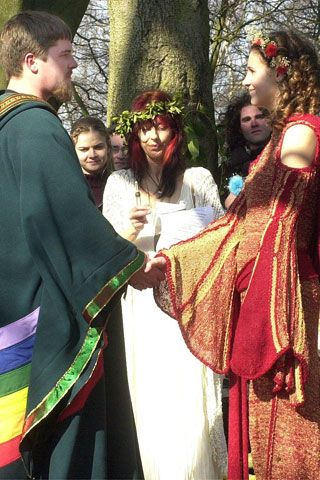 Traditional Wedding Marry You Google Image Result For Http Cdni Condenast Co Uk