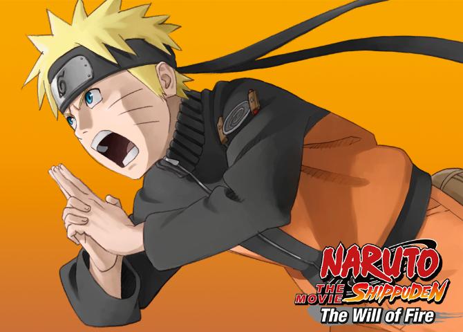 Naruto Shippuden Movie Inheritors Of The Will Of Fire Subbed Naruto Naruto Shippuden Movie Wallpapers