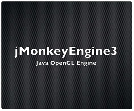 3d Game engine using Java and OpenGL. Beginner friendly