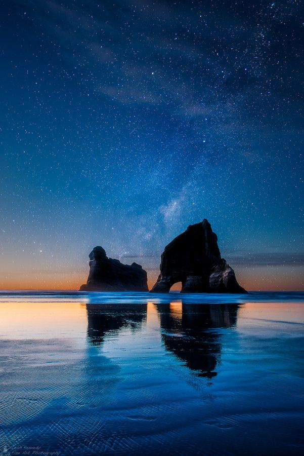 The Sky Above By Leah Kennedy 500px Scenic Sky Scenery