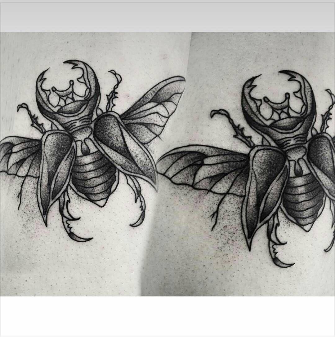 By @malwina8 bookings@sangbleu.com snapchat: sangbleu sbldnttt.tumblr.com facebook.com/sbldnttt @sangbleuzurich @sbMMV @tttism @sangbleu #sangbleuLondon #dalston #ContemporaryTattooing #tttism #lovettt #tattoo #sangbleu #tattoostudio #london #england #uk #blackandgrey #dotwork #traditional #sacredgeometry #mysticism #linework #uktta