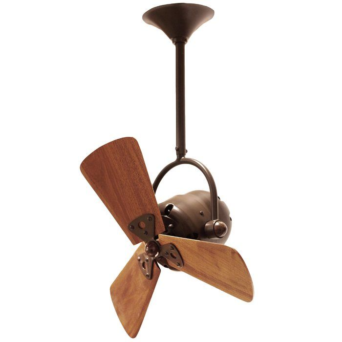 60 Casa Vieja Industrial Outdoor Ceiling Fan With Light Led Remote Control Oil Rubbed Bronze Metal Blades Damp Rated Patio Porch Walmart Com Ceiling Fan With Light Bronze Ceiling Fan Ceiling