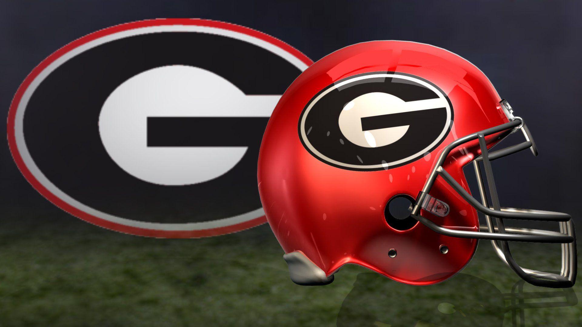 Georgia Bulldogs College Football 1920x1080 Jpg 1920 1080 Bulldog Wallpaper Georgia Bulldogs Georgia Football