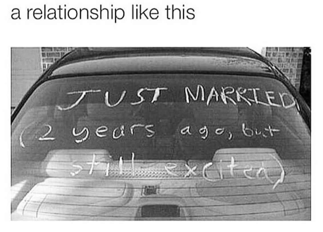 Pics photos funny wedding anniversary marriage christmas husband - Dear Future Husband We Have To Do This