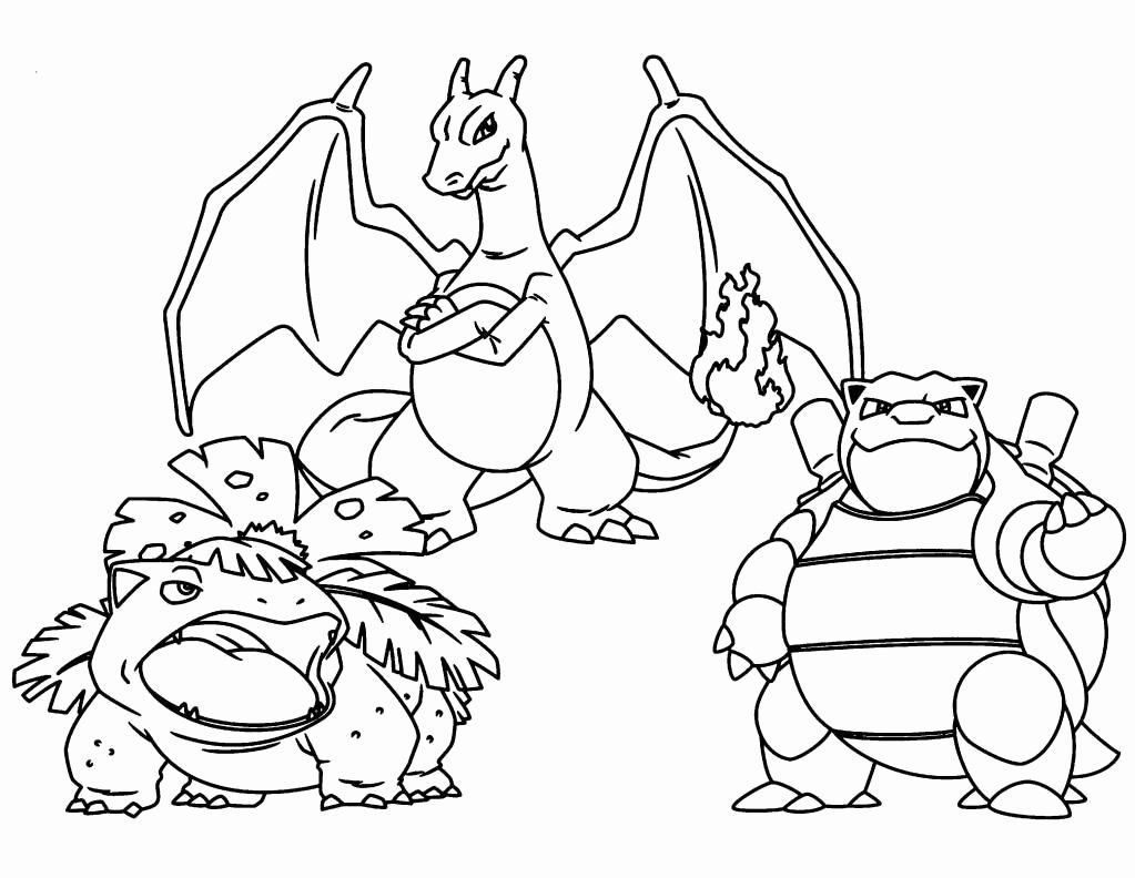 Mega Blastoise Coloring Page New Pin By Julia On Colorings In 2020 Pokemon Coloring Pages Pokemon Coloring Pokemon Coloring Sheets