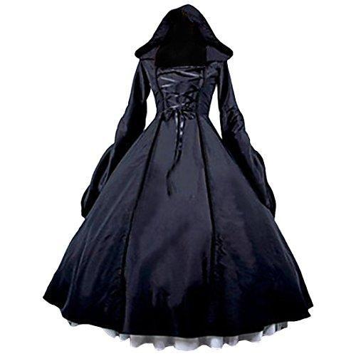 Halloween Costumes St Augustine Fl