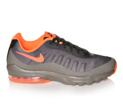 33e53b910f Men's Nike Air Max Invigor Print | Shoe Carnival | Kicks in 2019 ...