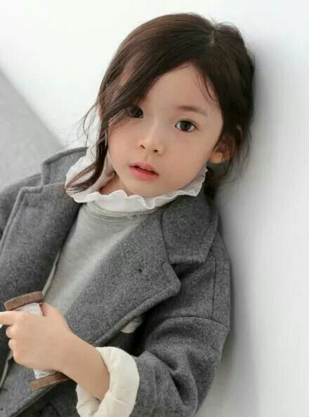 Pin by Xtra Artx Artworks on someone BeautifulKorean Toddler