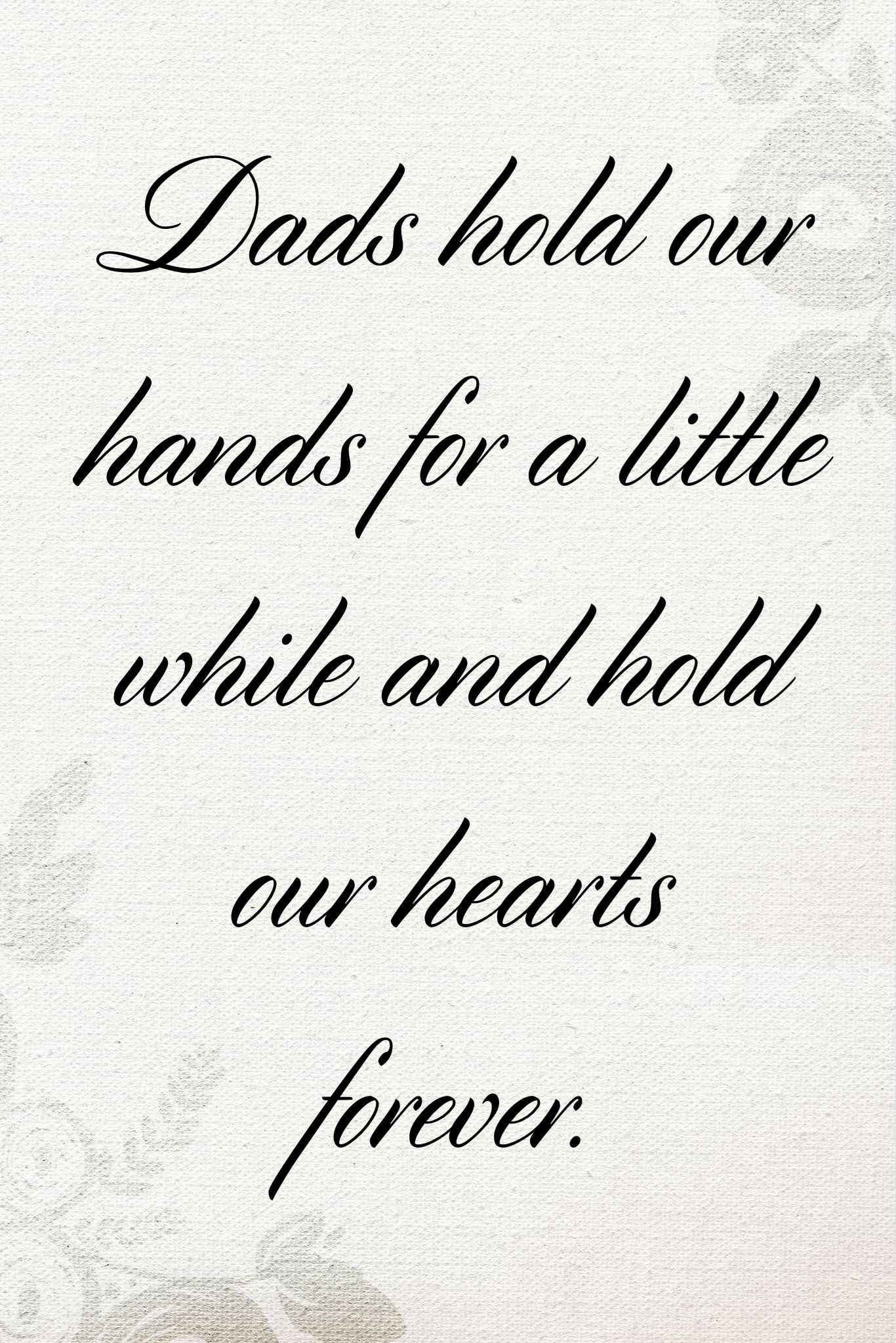 Father Son Love Quotes Fathers Day Quote  Words  Family  Pinterest  Blessings Father