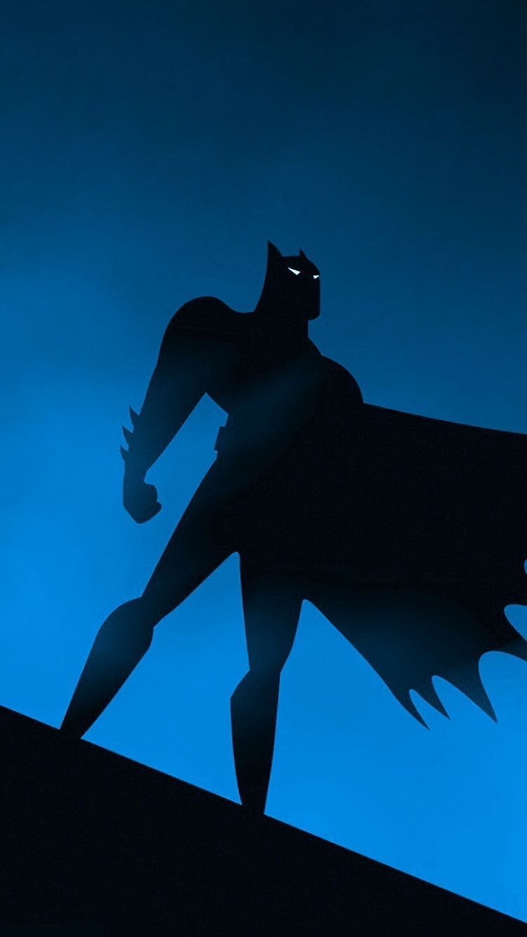 Film Review Joker Strange Harbors Batman Cartoon Batman Wallpaper Batman Artwork