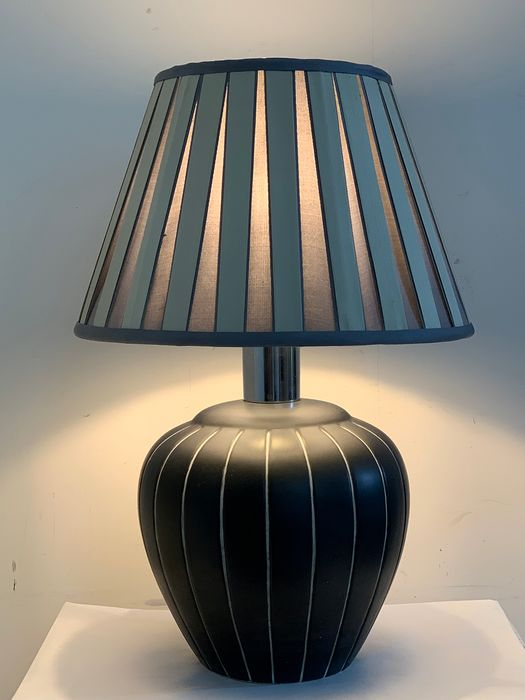 Laura Ashley - Luxury table lamp Country style - Catawiki -  Laura Ashley – Lu... -  Laura Ashley – Luxury table lamp Country style – Catawiki –  Laura Ashley – Luxury table la - #Ashley #Catawiki #Country #EnglishCountryDecorbedroom #EnglishCountryDecorfarmhouse #EnglishCountryDecorkitchen #EnglishCountryDecorlauraashley #Lamp #Laura #luxury #Style #table