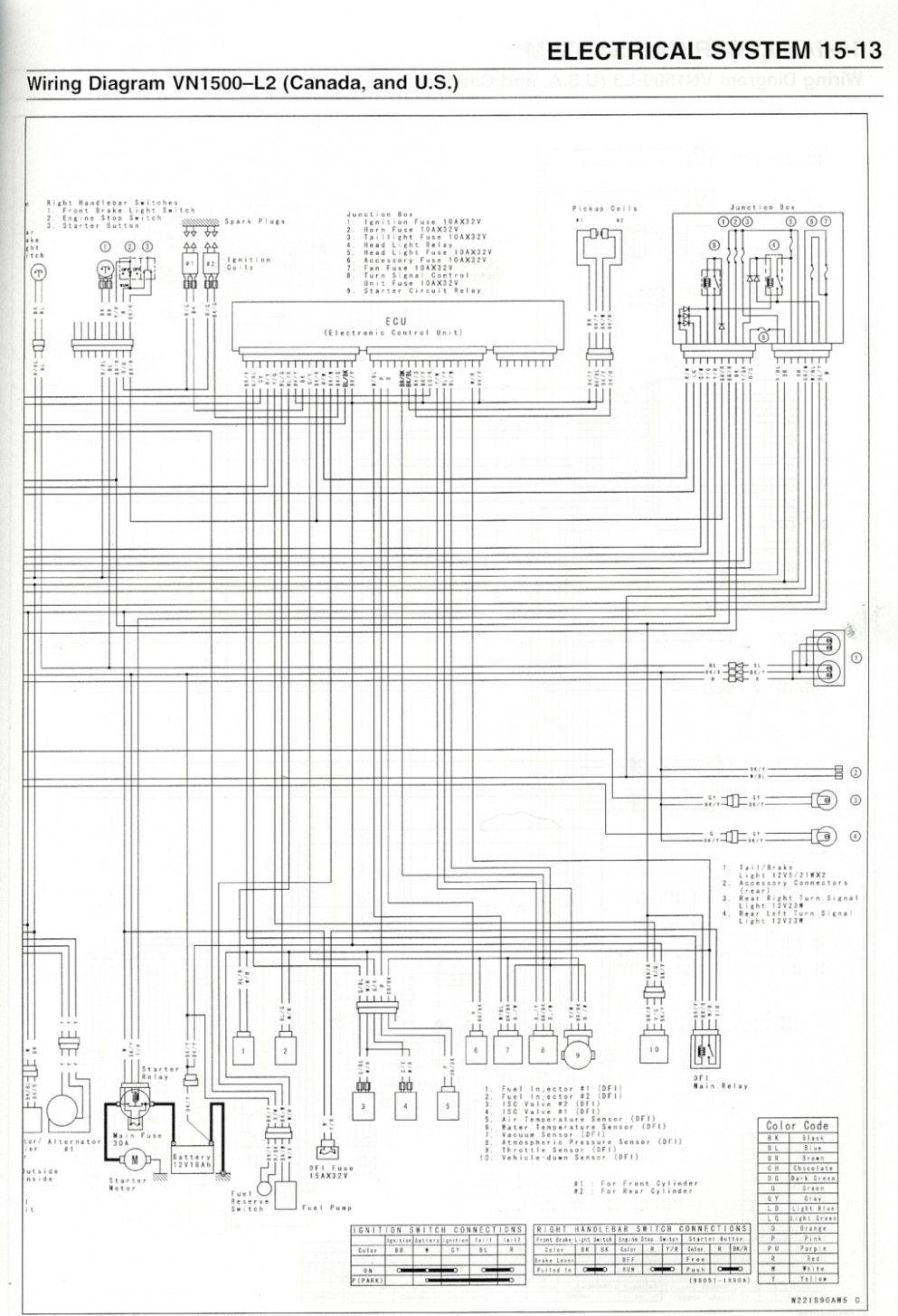 [DIAGRAM] Boeing 777 Wiring Diagram Manual
