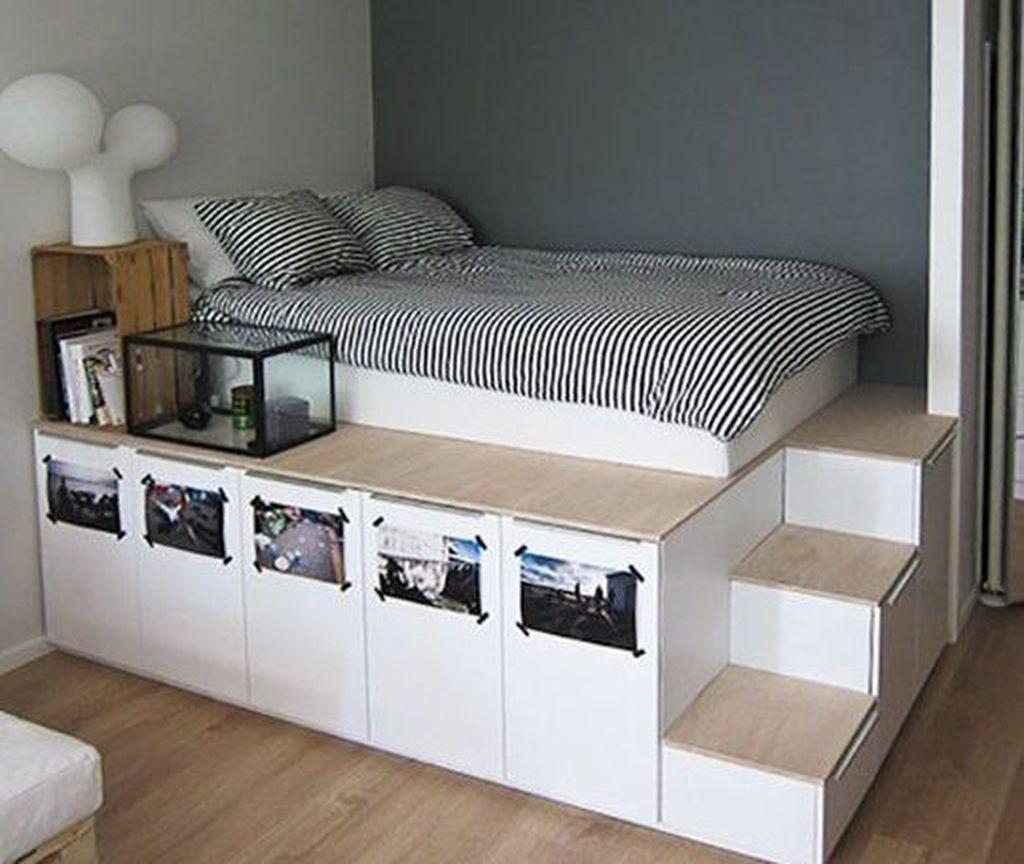 Decoomo - Trends Home Decoration Ideas | Small room design ...