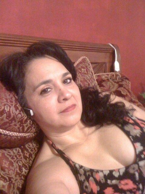 Photos my sexy wife, photos of facial blushing