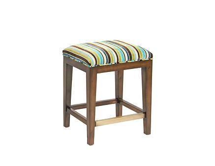 Pleasant Pearson Furniture Stool 24H X 18W X 14D Design Lamtechconsult Wood Chair Design Ideas Lamtechconsultcom
