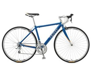 Win a Terry Symmetry Bicycle for Women | Contests at Terry | Terry Bicycles