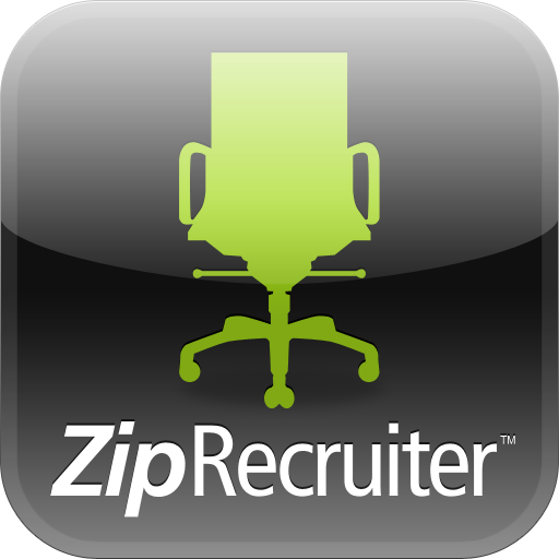Want A Job Ziprecruiter Sends The Newest Jobs From Across The Web To Your Inbox Job Looking For A Job New Job
