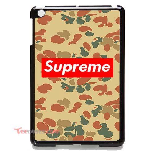 on sale 5a1c5 e2f6c Supreme iPad cases, iPad Cover, iPad case, Custom iPad 2/3/4 Cases ...