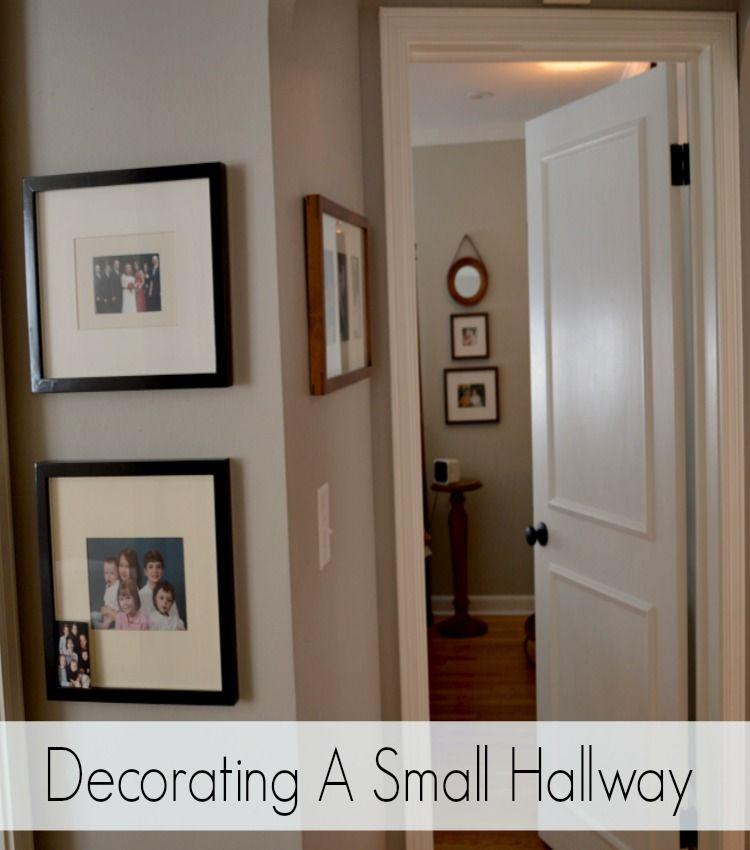 die besten 25 kleine flure ideen auf pinterest kleine r ume kleiner eingang und kleiner. Black Bedroom Furniture Sets. Home Design Ideas