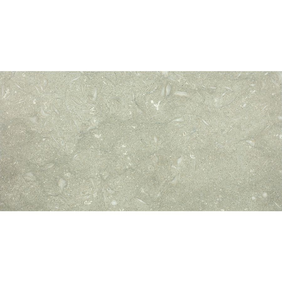 Anatolia Tile 4 Pack Seagrass Honed Limestone Floor And Wall Common 12