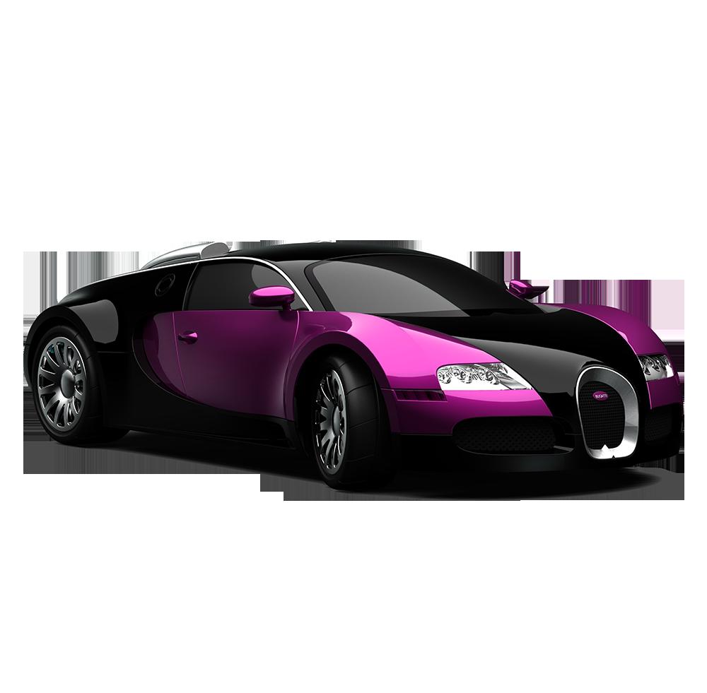 Free download 3d car png image transparent